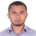 Syed Idrish Pasha