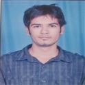Dhananjay Rakshe