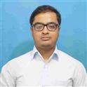 Sushobhan Banerjee