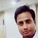 Md Safdar Ali