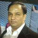 Gaurav Vats
