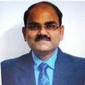 Sanjeev Kumar Jain
