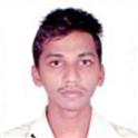 B Prithivi Raj