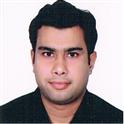 Gautam Savlani