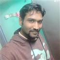 Pavan Joshi