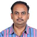 Raju Ramesh FISME