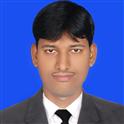 Nitin Gaikwad