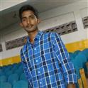 Rangineni Anilkumar