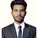 Vipul Bhardwaj