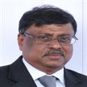 Arun Kumar B S