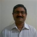 Shivakumar S Chitrigemath