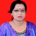 Sradhanjali Sahoo