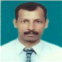 Nirad Kumar Nayak