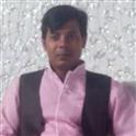 Sanjay Kumar Yadav