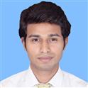 Viplavi Bhisekar