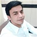 Tahseen Ahmad