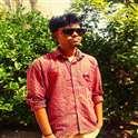 Vijayan M