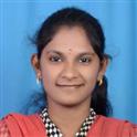 Rsvl Anisha