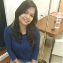 Samiksha Santosh Shende