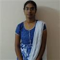 S.Divya Sree