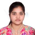 Sree Laxmi