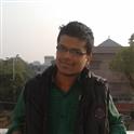 Ramniwas Baheti
