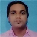 Vivek Kumar Varshney
