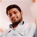 Vasamsetti Srikanth
