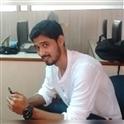Vishwajit Chavan