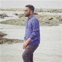 Shiv Shankar Pandit