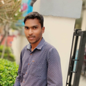 J Ravikumar