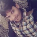 Manoj Balaji