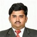 S Vijaya Prabakaran
