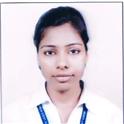 Padule Manisha