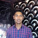 Akashdeep Badal
