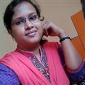 Jyoti Baliarsingh