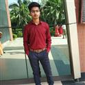 Ishant Bansal
