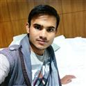 Ranveer Singh Lodhi