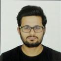 Syed Saman Murtuza