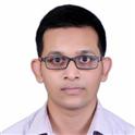 Shabbir Bariawala