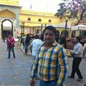 Kashif Siddquie