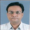 Sanjay Panchal