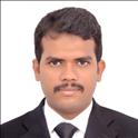 Thalapathi Palanisamy