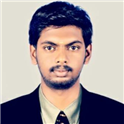 Mohan Venugopal