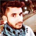 Syed Estiyak Ali