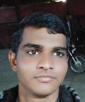 Shaikh Mustaqeem Abdul Raheman