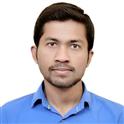 Himanshu Mishra