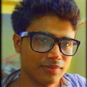 Sudip Kumar Ghosh