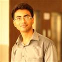Rajkumar Singh