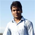 Deepak KUMAR GARG